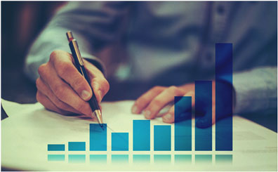Prime Securities Lending