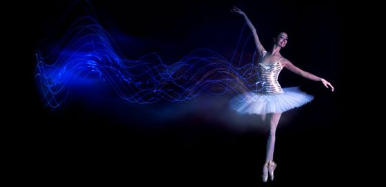 DANCE VENUES
