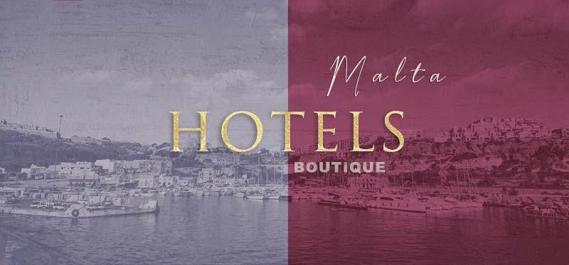MELLIEHA HOTEL EM-BH046-MT
