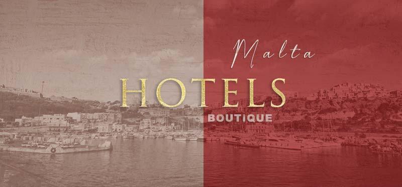 MARSASKALA HOTEL EM-BH200-MT