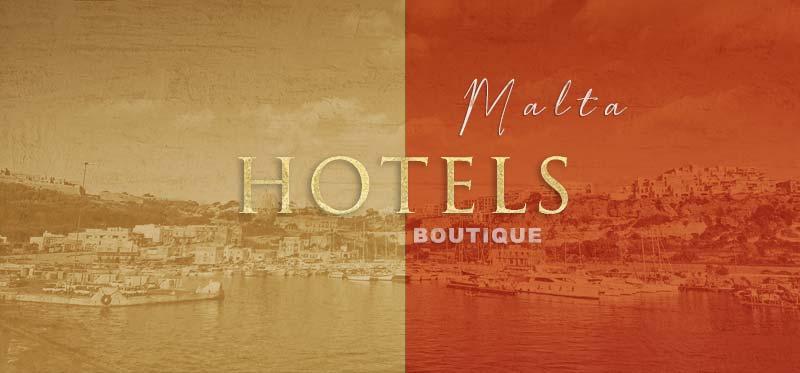 VALLETTA HOTEL EM-BH018-MT