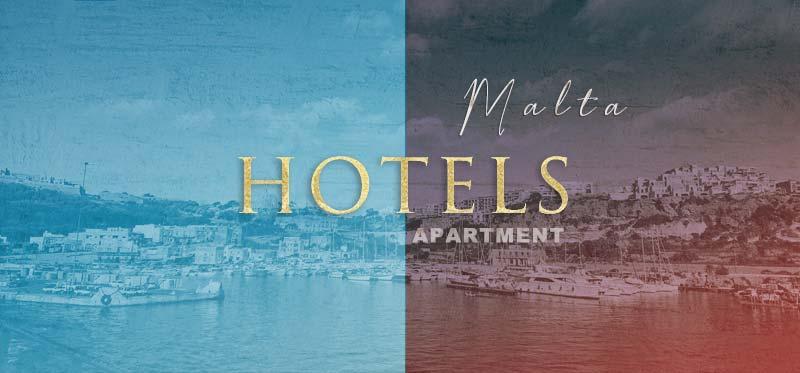 VALLETTA HOTEL EM-AH005-MT